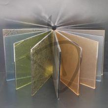 Opaque Vitres teintées