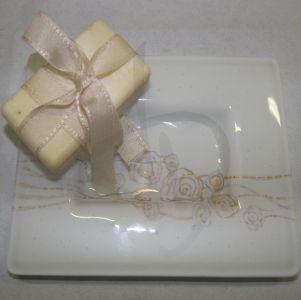 plats à base de savon