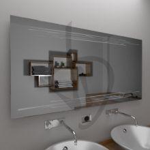Miroirs pour accrocher