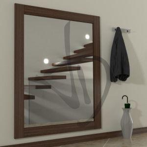 miroirs encadrés