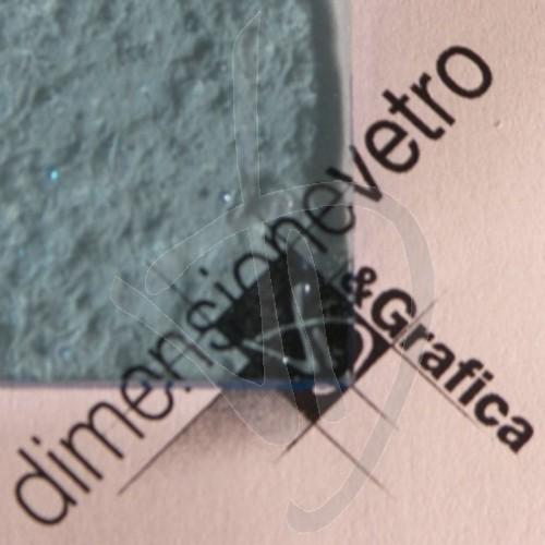 cathedrale-de-verre-azzurro2