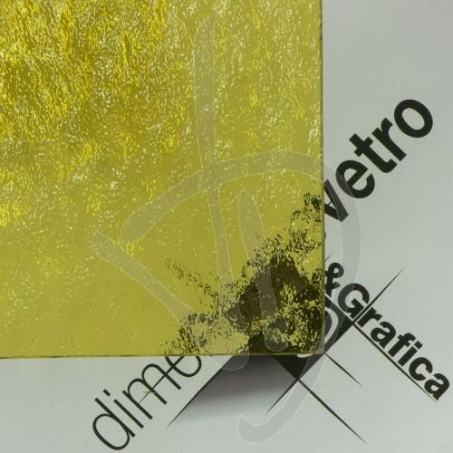 verre-cathedrale-nationale-jaune-414-2