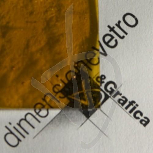 cathedrale-de-verre-jaune-2