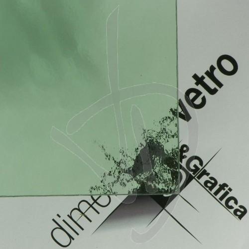 murano-verre-vert-menthe