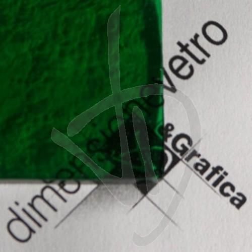 cathedrale-de-verre-vert-1