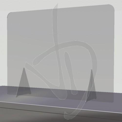 barriere-protection-plexiglas-transparent-sur-mesure-sans-sortie