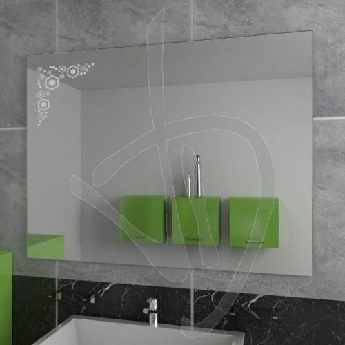 paroi-miroir-avec-decorum-a031