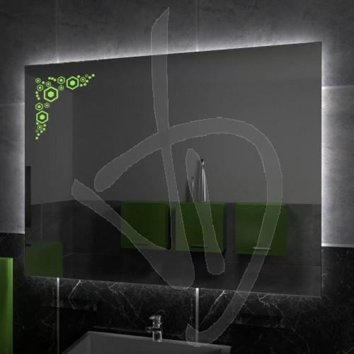 miroir-pour-mesurer-avec-le-decorum-a031-grave-colore-et-lumineux-et-retro-eclairage-led