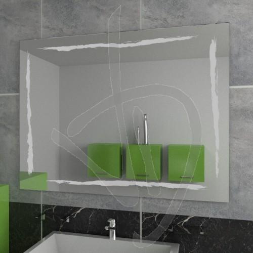 miroir-de-salle-de-bains-avec-a036-decoratif
