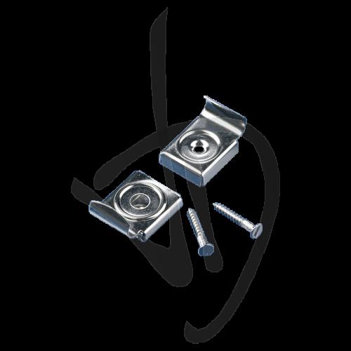 kit-4-clips-crochets-sp-3-6-mm