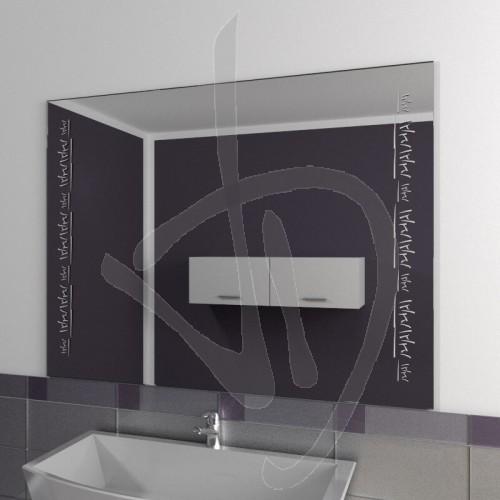 miroir-de-salle-de-bains-avec-a038-decoratif