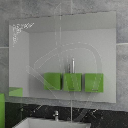 miroir-en-ligne-avec-le-decorum-a031