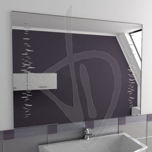 miroir-moderne-avec-a032-decoratif