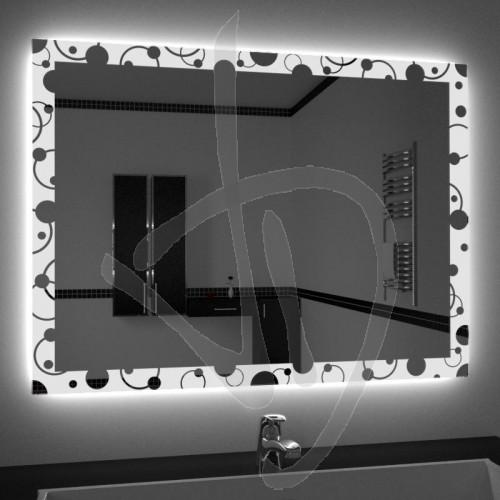 mesure-miroir-avec-decor-grave-et-a030-eclaire-et-retro-eclairage-led