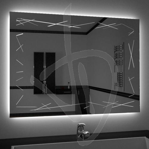 mesure-miroir-avec-decor-grave-et-a037-eclaire-et-retro-eclairage-led