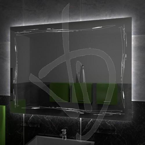 mesure-miroir-avec-decor-grave-et-a034-eclaire-et-retro-eclairage-led