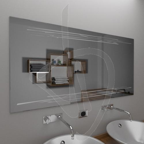 design-miroir-decoration-avec-a033