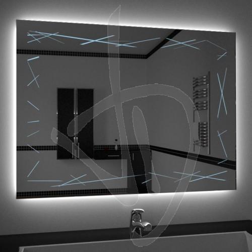 miroir-pour-mesurer-avec-decorum-a037-grave-colore-et-lumineux-et-retro-eclairage-led