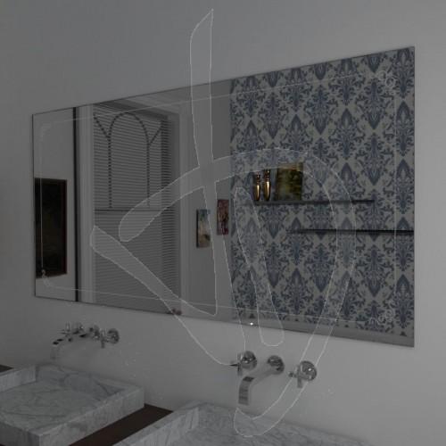 miroir-mural-avec-decorum-b023