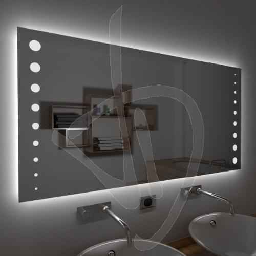 mesure-miroir-avec-b016-de-decor-grave-et-eclaire-et-retro-eclairage-led