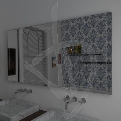 miroir-cru-avec-decoration-b022