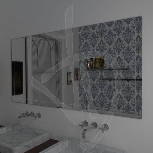 miroir-pour-salle-de-bain-avec-un-decor-b022