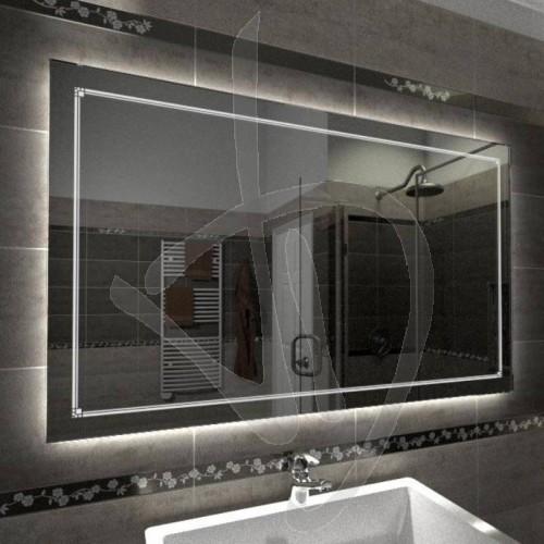 mesure-miroir-avec-b010-de-decor-grave-et-eclaire-et-retro-eclairage-led