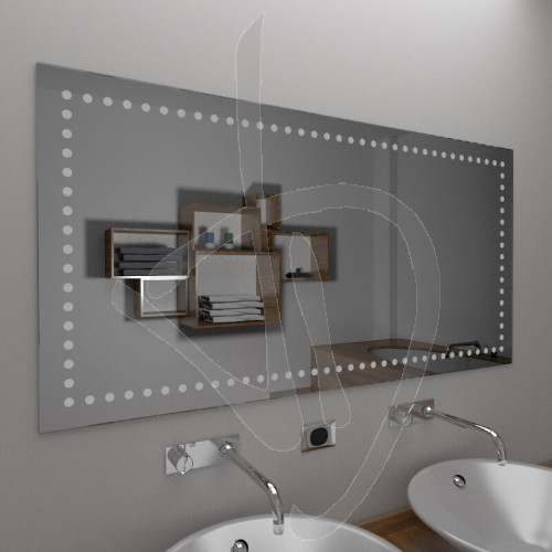 miroir-decoratif-avec-decoration-b015