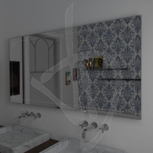 miroir-cru-avec-decoration-b023