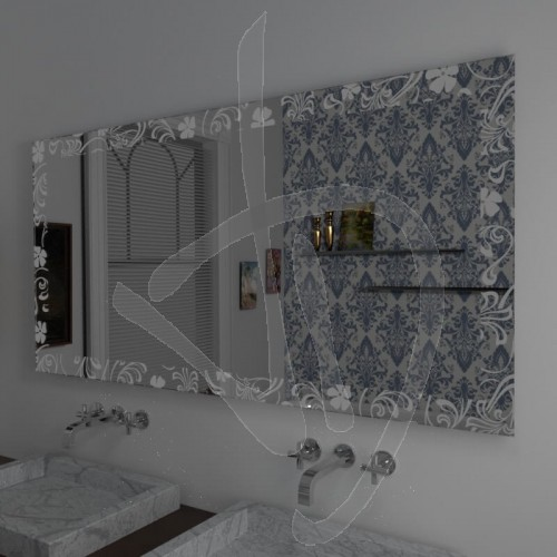 miroir-decoratif-avec-decoration-b026