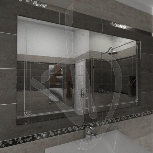mesure-miroir-avec-une-decoration-b008