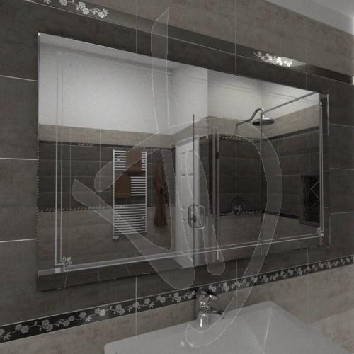 miroir-mural-avec-decorum-b006