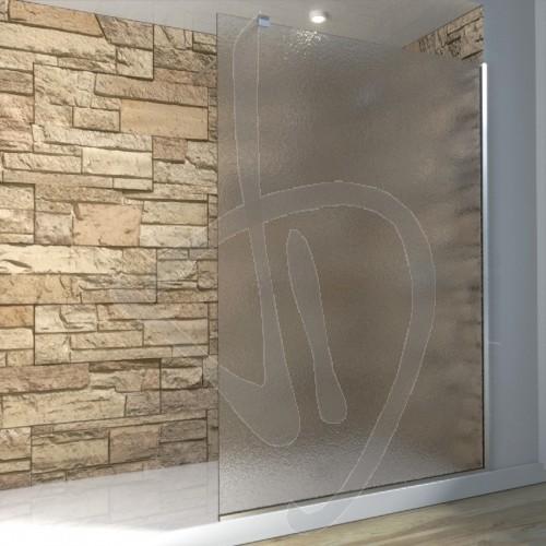 verre-douche-fixe-sur-mesure-en-verre-opaque-imprime-c