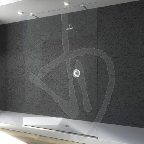 mur-de-douche-fixe-sur-mesure-en-verre-transparent
