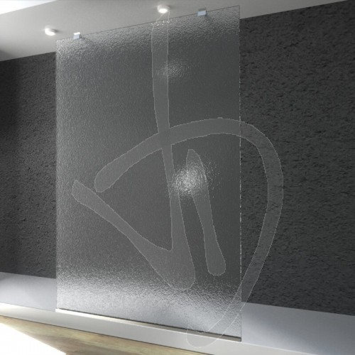 mur-de-douche-fixe-sur-mesure-en-verre-moule-c