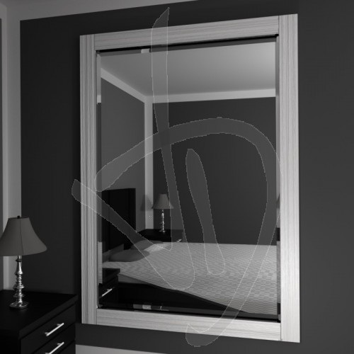miroir-grande-muraille-avec-cadre-en-bois-massif-en-bois-de-frene-blanchies