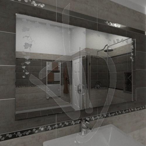 miroir-sans-cadre-avec-le-decorum-c021