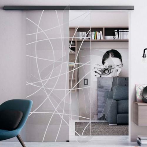 porte-en-verre-decore-sur-mesure-decoration-en-option