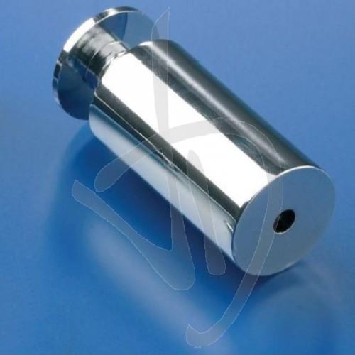 kit-4-entretoises-diametre-14-mm-l-48-mm-or-brillant