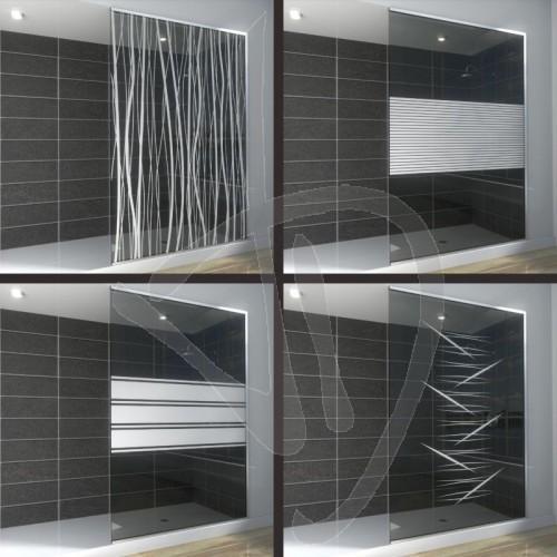 niche-de-douche-en-verre-sur-mesure-gris-verre-decore-en-europe