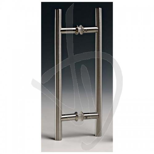 garnitures-de-couple-en-acier-brosse-300-mm-diametre-20-mm