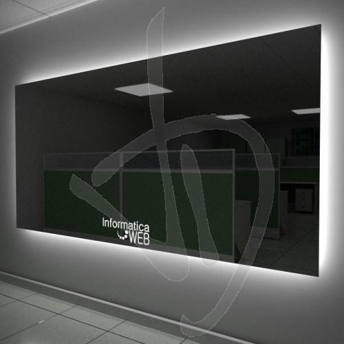 miroir-avec-logo-grave-et-illumine-avec-retro-eclairage-led-h-9-cm-logo-max