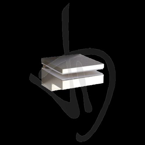 tablette-pour-des-charges-legeres-mesure-h47-77xl80xp80-sp-6-40-mm