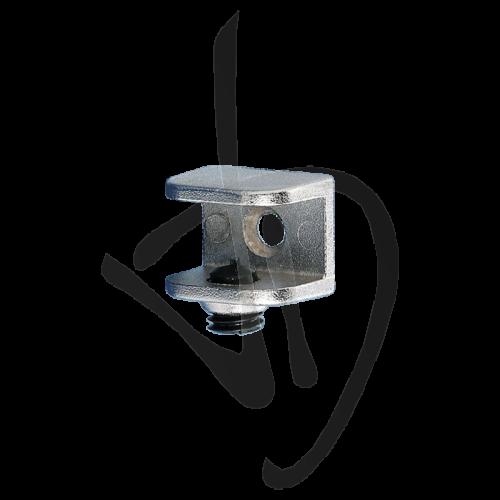 etagere-l20mm-sp-6-10-mm