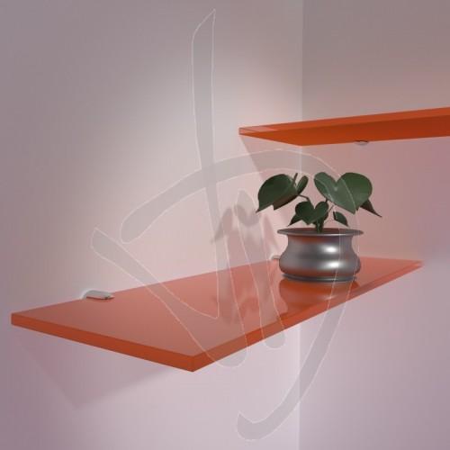 tablettes-orange-personnalise