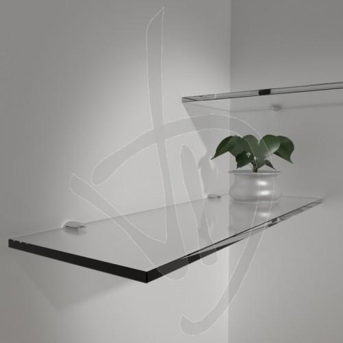 etagere-en-verre-transparent-mesures-standard