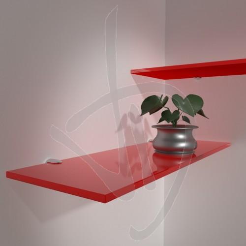 tablettes-rouges-personnalise