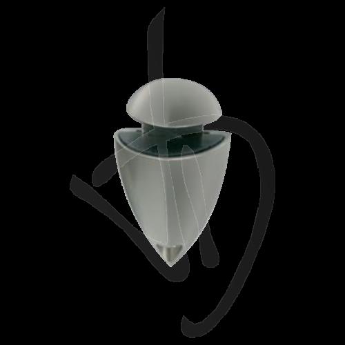 tablette-pour-des-charges-legeres-sp-3-20-mm