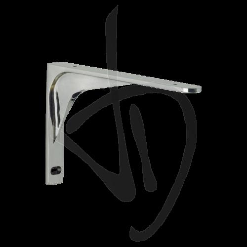 tablette-pour-charges-lourdes-mesures-h190xl32xp300-sp-3-20-mm