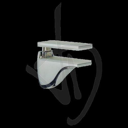 tablette-pour-des-charges-moyennes-mesure-65-78xp80-mm-epaisseur-de-verre-8-21-mm